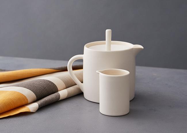 sueureceramics-Maison Tableware