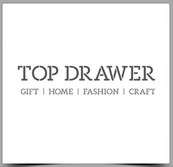 Top Drawer 2017