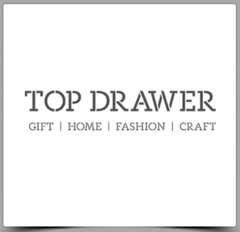 Top Drawer 2018