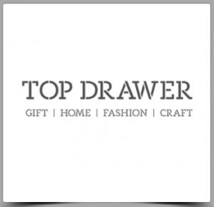 Top Drawer 2019 1
