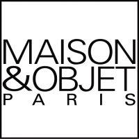 Maison&Objet 2019 2