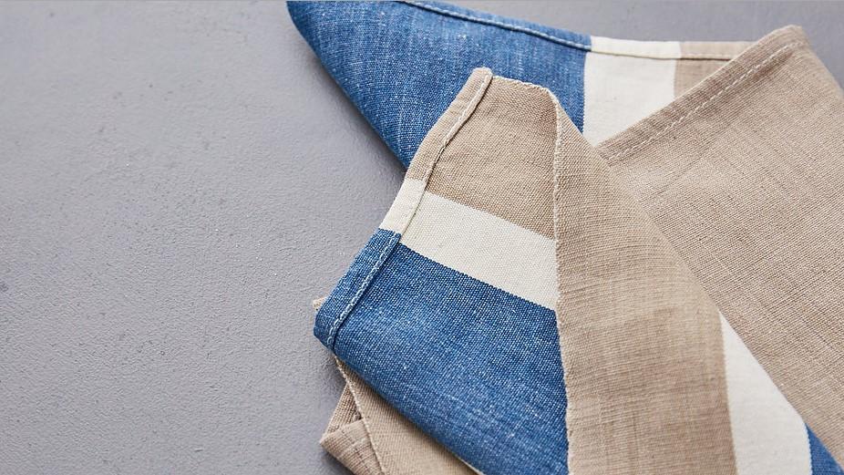 sueureceramics-textiles