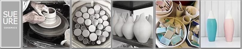 sueuremaison-ceramics