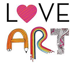 www.loveartclasses.com/